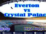everton-vs-crystal-palace-nonton-di-hp-live-streaming-liga-inggris-di-mola-tv-dan-tvri-video.jpg