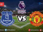 everton-vs-manchester-united-minggu-2142019.jpg