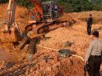 excavator-penambang-emas-ilegal-diamankan-polres-kuansing.jpg