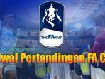 fa-cup-2019.jpg