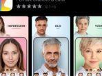 faceapp-aplikasi.jpg