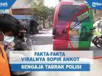 fakta-sopir-minibus-tabrak-polisi.jpg