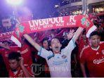 fans-liverpool.jpg