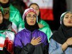 fans-sepak-bola-wanita-iran.jpg