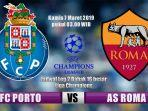 fc-porto-vs-as-roma-liga-champion.jpg
