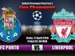 fc-porto-vs-liverpool-liga-champion-babak-perempatfinal-leg-2.jpg