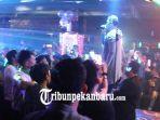 fdj-cantik-keyko-chen-akan-datang-ke-kota-pekanbaru-band-naff-buat-paragon-lovers-bergoyang-1.jpg