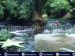feature-objek-wisata-sungai-sirih-di-taman-nasional-bukit-tigapuluh-inhu-riau-bisa-arung-jeram-2.jpg