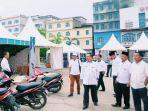 festival-kelapa_20170906_223628.jpg