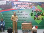 festival-kurma-riau-indonesian-date-palm-association-idpa_20180416_131111.jpg