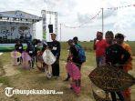 festival-layang-layang-siak_20180826_192931.jpg