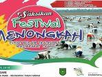 festival-menongkah-inhil_20180813_162451.jpg