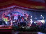 festival-penyanyi-lagu-minang_20180223_193829.jpg