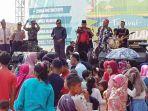 festival-pulau-tilan-di-rokan-hilir-yang-ditaja-dinas-pariwisata-provinsi-riau_20180506_114447.jpg