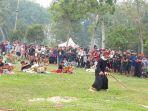 festival-rampak-barongan-2019-di-objek-wisata-alam-mayang.jpg