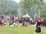 festival-rampak-barongan-2019.jpg