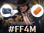 ff4m-potongan-kode-redeem-free-fire-ff-terbaru-juli-2020.jpg