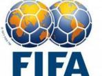 fifa-logo_20151018_081331.jpg