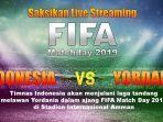 fifa-matchday-indonesia-vs-yordania.jpg