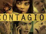 film-contagion.jpg
