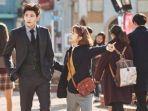 film-drama-korea-strong-woman-do-bong-soon.jpg