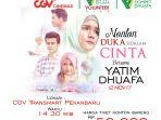 film-duka-sedalam-cinta_20171110_151727.jpg