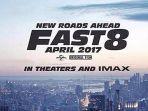 film-fast-and-furious-8-muncul-pada-akun-instagram-vin-diesel_20161213_081632.jpg
