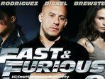 film-fast-and-furious-9.jpg