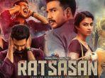 film-india-ratsasan-sub-indo.jpg