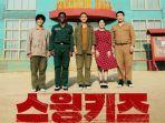 film-korea-swing-kids.jpg
