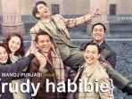 film-rudy-habibie-2016.jpg