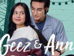 film-terbaru-indonesia-geez-and-ann.jpg