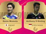 final-bwf-world-tour-finals-2019-tungga-putra.jpg