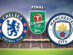final-carabao-cup-2019-chelsea-fc-vs-manchester-city.jpg