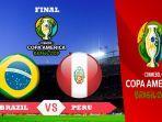 final-copa-america-2019-brazil-vs-peru-minggu-7-juli-2019.jpg