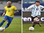 final-copa-america-2021-argentina-vs-brasil.jpg