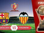 final-copa-del-rey-2019-barcelona-fc-vs-valencia.jpg