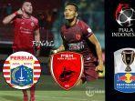 final-leg-1-piala-indonesia-persija-jakarta-vs-psm-makassar-minggu-21-juli-2019.jpg