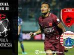 final-leg-2-piala-indonesia-2019-psm-makassar-vs-persija-jakarta.jpg