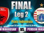 final-leg-2-psm-makasar-vs-persija-jakarta.jpg