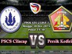 final-liga-3-2018-pscs-vs-persik-kediri.jpg