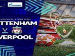 final-liga-champions-2019-terbaru.jpg