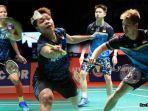 final-malaysia-masters-2019.jpg