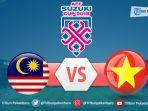 final-piala-aff-2018-malaysia-vs-vietnam.jpg