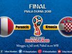 final-piala-dunia-2018_20180712_184334.jpg