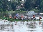 final_siak_international_serindit_boat_race_2019.jpg