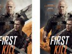 first-kill_20171215_145819.jpg