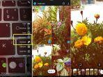 fitur-multi-capture-di-instagram-story.jpg
