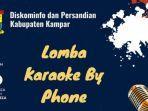 flyer_lomba_karaoke_lagu_kebangsaan_yang_ditaja_diskominfosandi_kampar.jpg