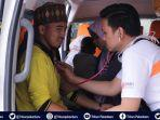 food-truck-dan-ambulance-gratis-act-hadir-di-cfd-pekanbaru.jpg